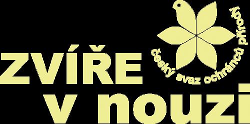 logo ZVN-DEF-bile